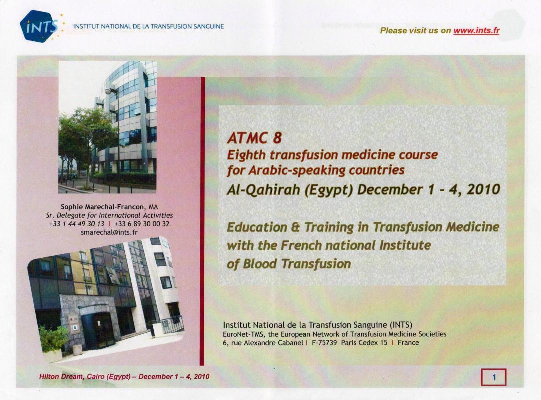 Atmc8 slideshow