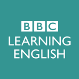 Brush up your English with the BBC 6-minute dialogues!
