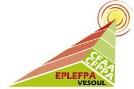 Logo cfppa vesoul