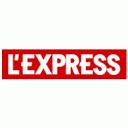 Le Palmarès des Entreprises Françaises à l'International