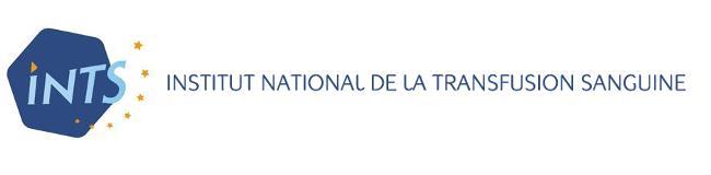Logo ints