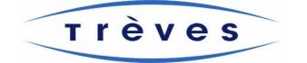 Logo treves